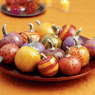 17 Best Images About Fall Decorating On Pinterest Fall