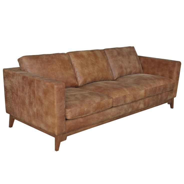 17 Best Ideas About Tan Leather Sofas On Pinterest Leather Furniture Tan Sofa And Leather Couches