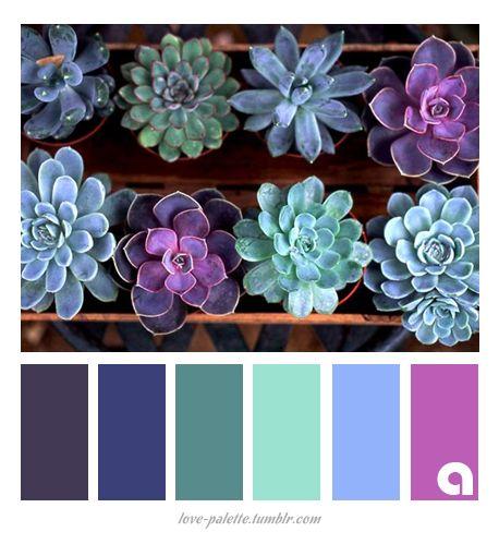 ms de ideas increbles sobre paletas de colores en pinterest paletas de colores paletas de colores para dormitorio y
