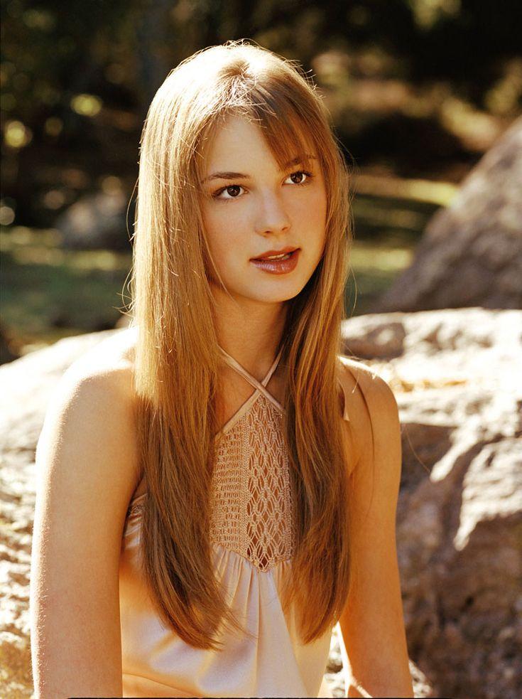 Elisabeth Locas