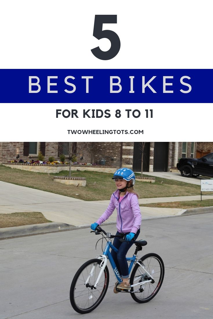 10 Best Kids 24 Inch Bikes 2020 Best Kids Bike 24 Bike Kids Bike