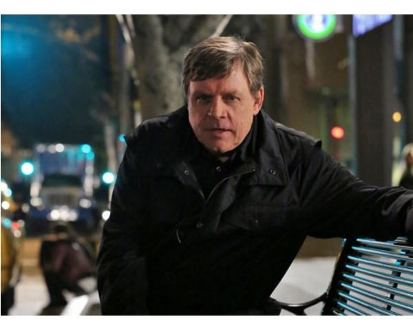 Criminal Minds Replicator Mark Hamill Set For A Return? Here's What We Know - http://www.morningledger.com/criminal-minds-replicator-mark-hamill/13114895/