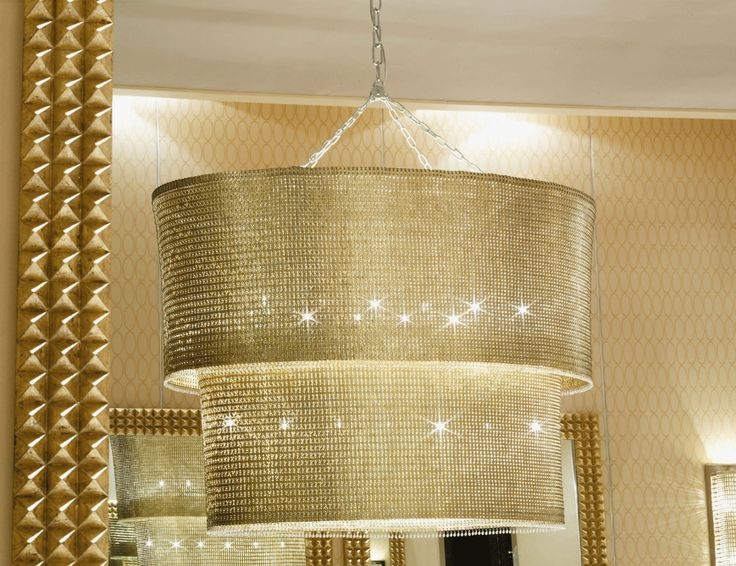 37 best hotel chandeliers images on pinterest chandeliers modern a luxury selection of classic and contemporary designer italian chandeliers crystal chandeliers and murano glass chandeliers by renowned italian designers aloadofball Choice Image