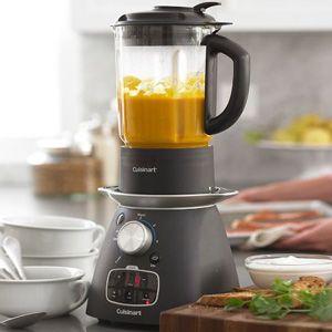 Cuisinart Soup Maker