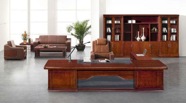Mobilier birou de la Rom-Confort Iasi