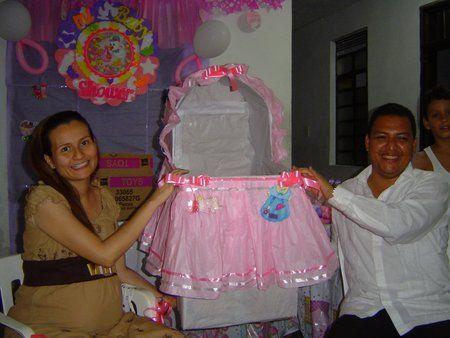 para los regalos de tu baby shower baby showers ideas baby showers