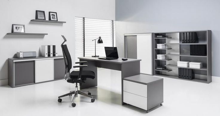 SYSTEM ZONDA 1 – e-sklep Meblowiec.pl