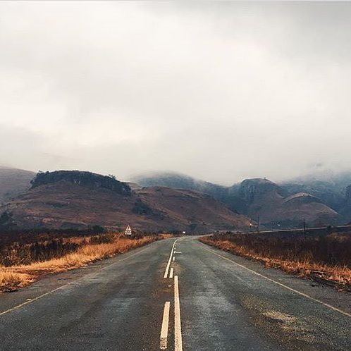 The infamous Robbers Pass in Mpumalanga, steeped in history and stories of those who came to find gold in the area.  (scheduled via http://www.tailwindapp.com?utm_source=pinterest&utm_medium=twpin&utm_content=post105338235&utm_campaign=scheduler_attribution)