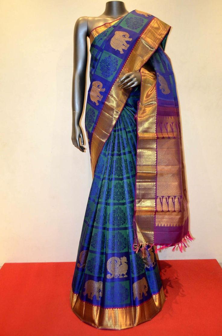 best blouse images on pinterest indian clothes indian outfits