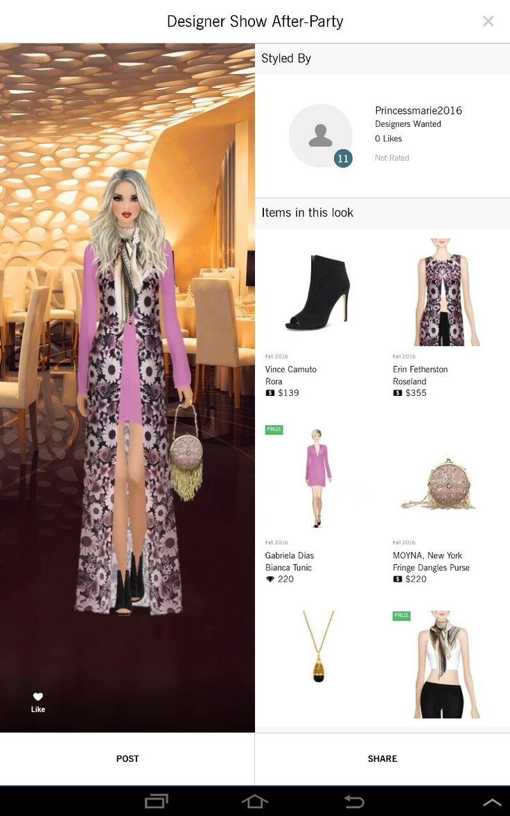 174 Best Covet Fashion Game Images On Pinterest Covet Fashion And Fashion Games