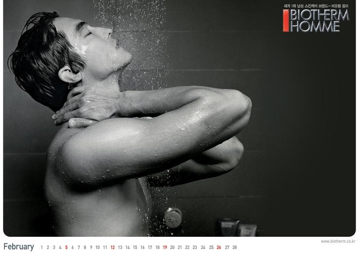 Ohhh God Bless Daniel Henney *Love Korean Boys*Danielhenney Photos