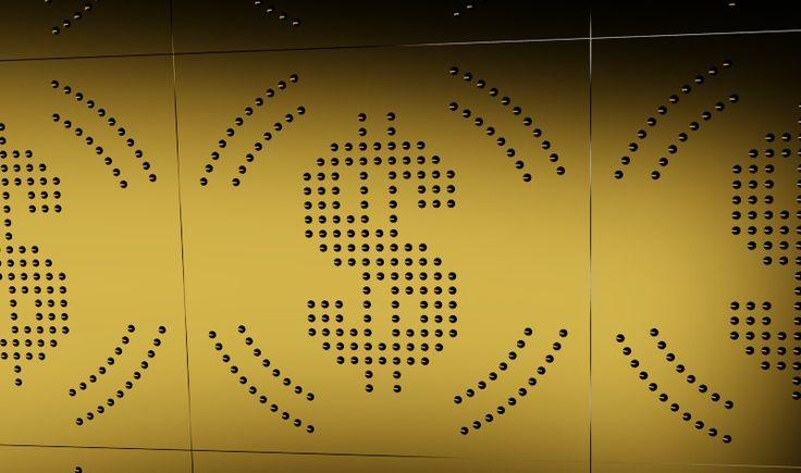 by www.styleperform.com Ingolstadt  ...... 3d Fassaden Wandpaneelen für Architekten und Designer oder Menschen mit Visionen , Rhino 3D Grashopper Hydroforming Pressen Rendern Interior Style