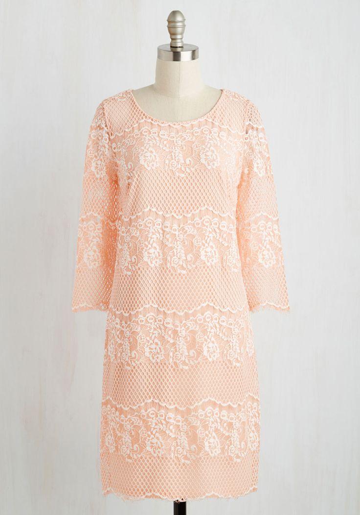 73 best rehearsal dinner dresses images on pinterest for Dresses for wedding rehearsal dinner