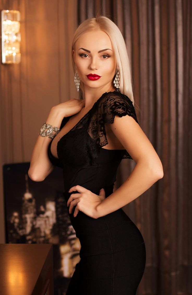 Dating Russian Site Woman Source 112