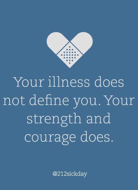 May is National Mental Health Awareness Month mental health  anxiety depression bipolar disorder