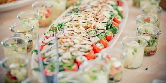 Schmatz Catering Köln - Top Event Catering Anbieter #catering #event #anbieter #hochzeit #party #businessevent #firmenfeier #essen #trinken #food #ideas #eat #fingerfood #buffet #design #rezept #highclass #häppchen -#vorspeise #yummi #lecker