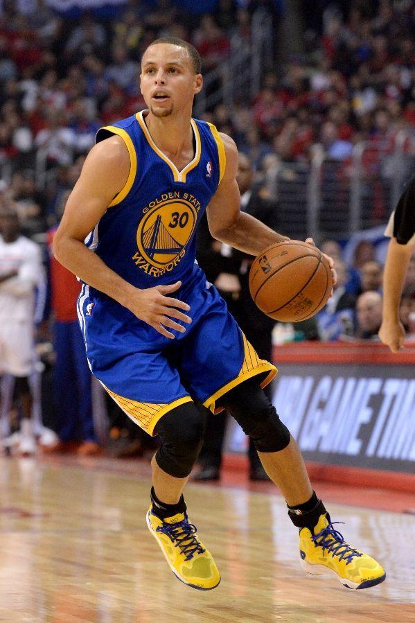 golden state warriors basketball - photo #48