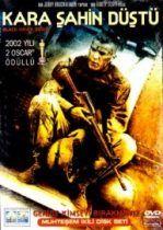 Kara Şahin Düştü – Black Hawk Down Türkçe Dublaj izle