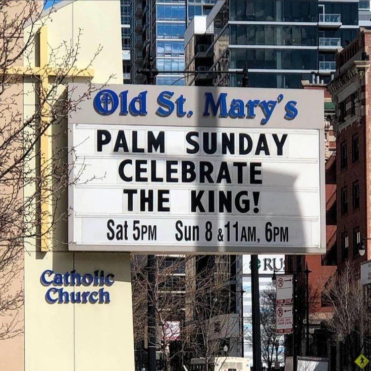 Pin on Holy Week & The Sacred Triduum