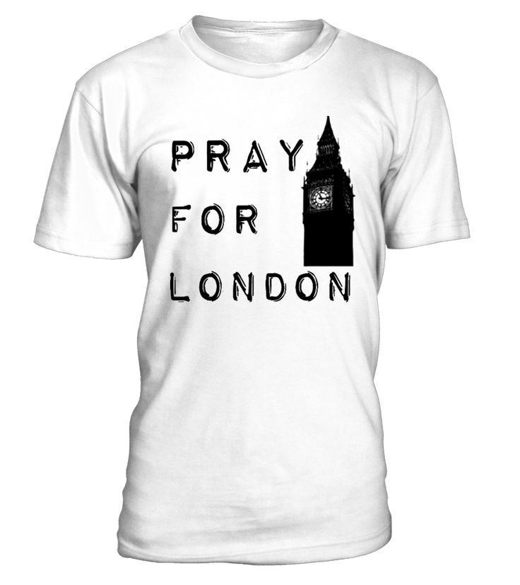 Prayers for the Victims of the London Apartment Tower High Rise Fire Tee Shirt. Oder a Size Up for a Looser Fit.  Pray for the Victims of the Grenfell Tower Inferno that occurred on June 14, 2017 in London, England, Great Britain.