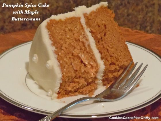 ... about Cake Recipes on Pinterest | Chocolate cakes, Cake boss and Cakes