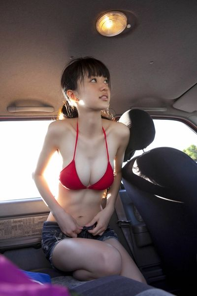 "oblige: ""逢沢りな - @ fake204的相簿 :: 痞客邦 PIXNET :: 逢沢りな """