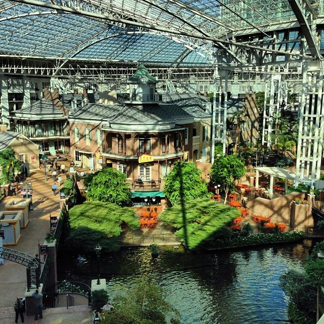 Delta island opryland hotel nashville frankin tennessee pinterest hotels islands and d for Gaylord opryland hotel swimming pool