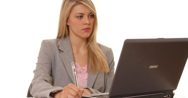 Como decodificar um documento Word codificado?. O Microsoft Word é um programa que permite que você escreva documentos e guarde-os para uso posterior. É parte da Microsoft Office Suite. Salvar um documento e reabri-lo pode, ocasionalmente, fazer com que um arquivo que você já tenha escrito apareça de forma ilegível. Quando isso acontece, significa que o programa não detectou corretamente o ...