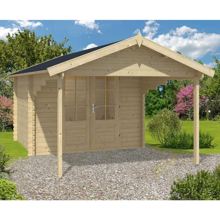 52a9f221a896b8ca87cd4bc9b221db32 log cabins planning permission 13 best shed deck images on pinterest,Planning Permission For Log Cabin Homes