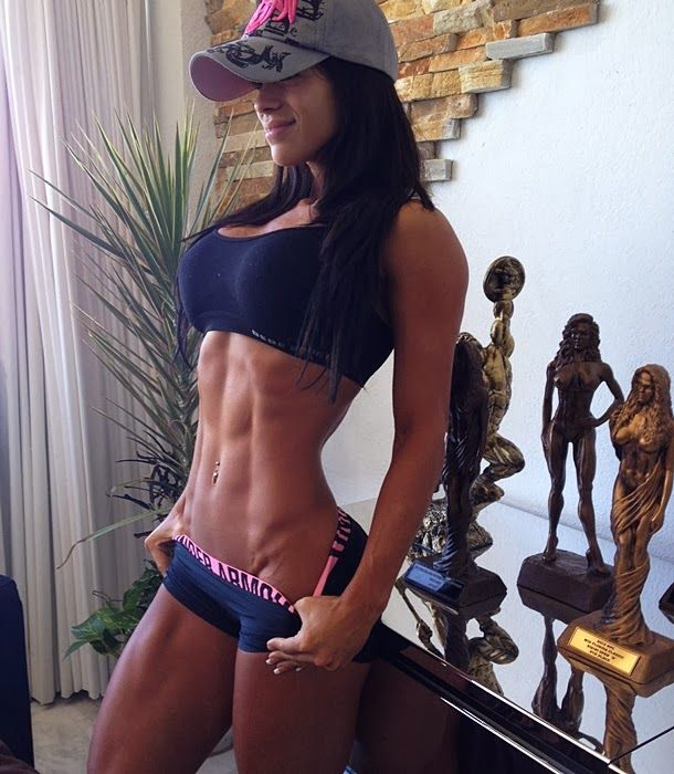 New York Doll   UK Fashion Blog  So dolls, we're back to see how Michelle Lewin Trains and supplements her diet. Earlier on in the week we looked into her meal plan, her key to success is a little and often - spreading her calorie intake over 7 meals during the day.  Blog post: http://www.new-yorkdoll.blogspot.co.uk/2013/11/newyorkdollfit-michelle-lewin-spotlight.html  #fashion #fitness #gymgirls #gymrat #newyorkdollfit #fitspo #femalefitness #gym #motivation #inspiration