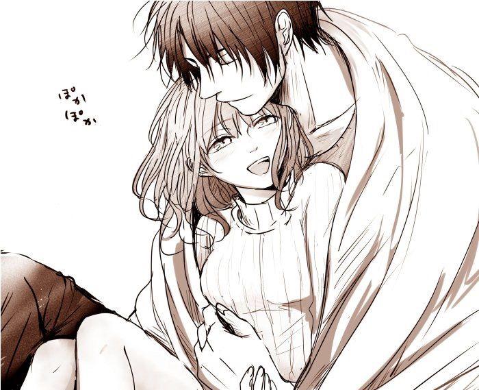 Good Kiss Anime Adorable Dog - 52aa0dcfa3e297992ce6bf76e94f6501--anime-kiss-couples-anime  Picture_555989  .jpg