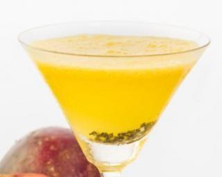 Jus de fruits digestion facile : http://www.fourchette-et-bikini.fr/recettes/recettes-minceur/jus-de-fruits-digestion-facile.html