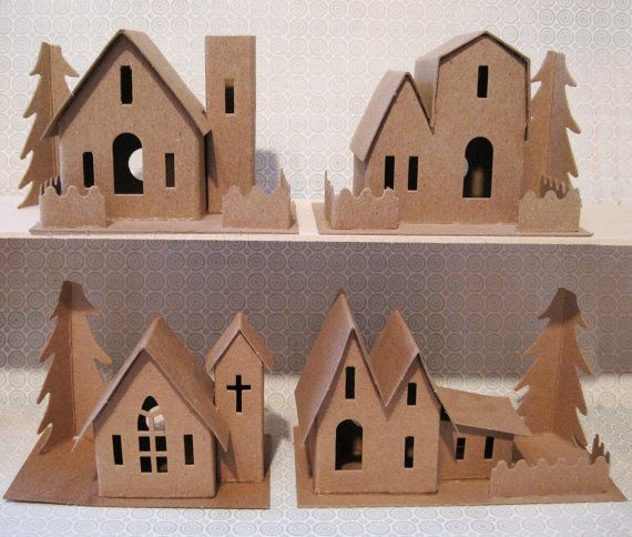 25 best ideas about small house kits on pinterest for I want to build a small house cheap