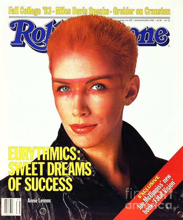 34 best annie lennox powerful images on pinterest - Annie lennox diva album cover ...
