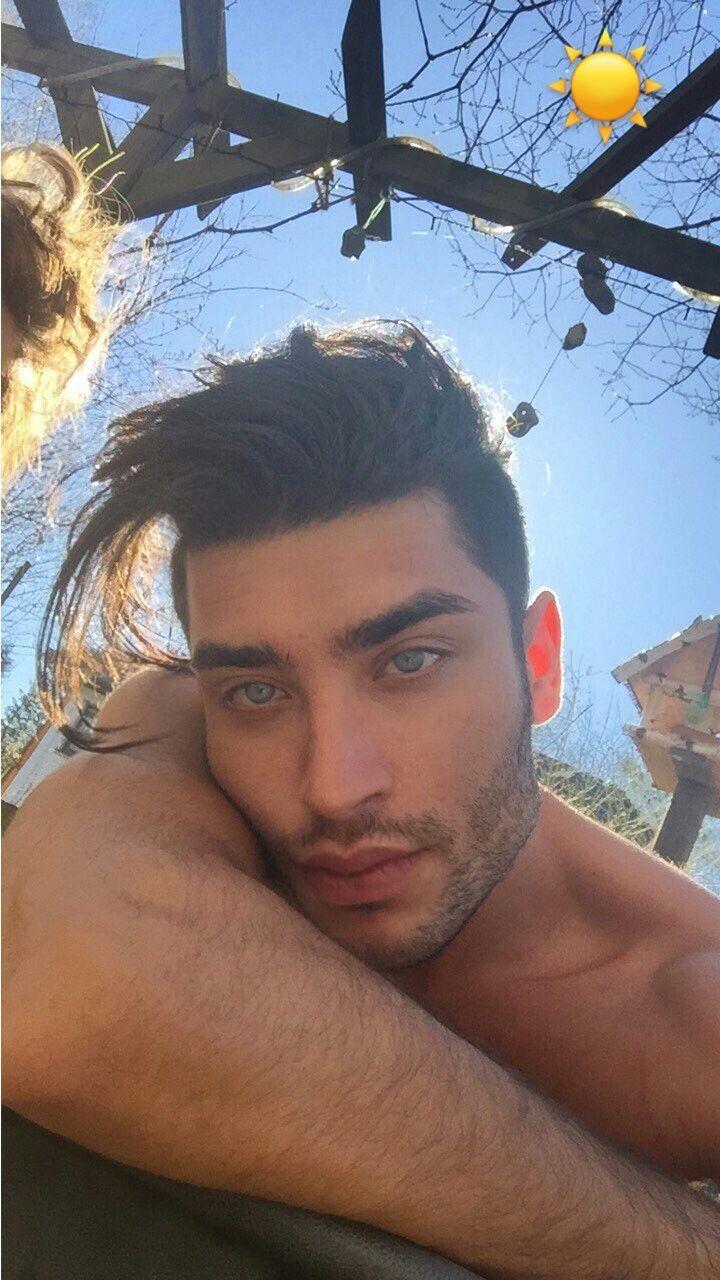 Arabes Porno Gay arab gay sex vedio | arab porn videos with arab sexy girls