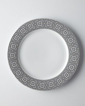 85 best At your service: plate, cup and cutlery design ...