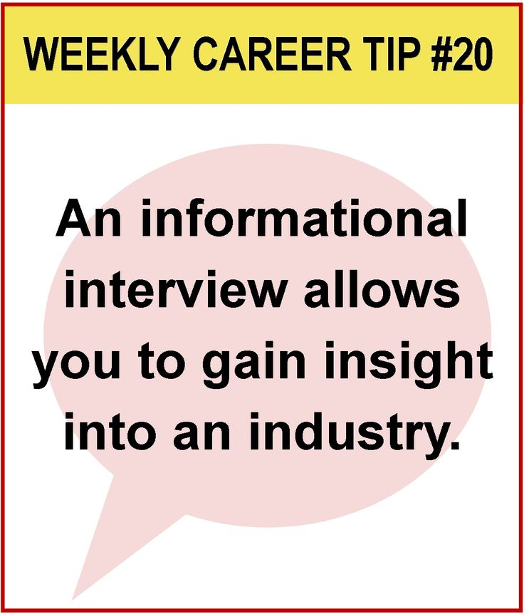 201 best Interviewing Tips images on Pinterest Cartoons - interviewing tips