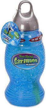 Мыльные пузыри 1,84л Gazillion