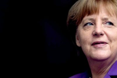 A survey out of Germany found 70 percent in the nation want tighter borders, and almost half want a referendum about participation in the European Union.  Angle Merkel in Trouble as 70 Percent of Germans Want Tighter Borders PAMELAGELLER.COM
