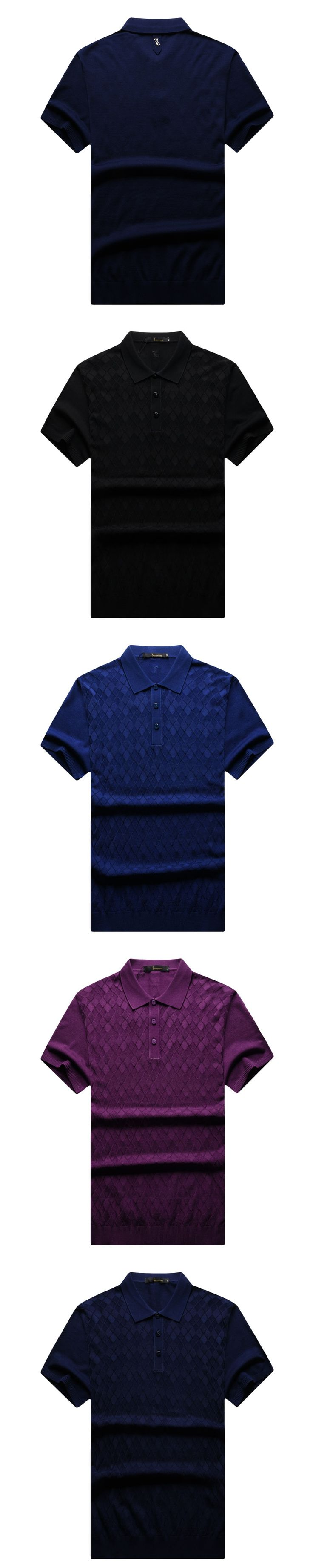 Billionaire Italian Couture t shirt 2017 new style fashion comfort excellent fabric geometric pattern gentleman free shipping