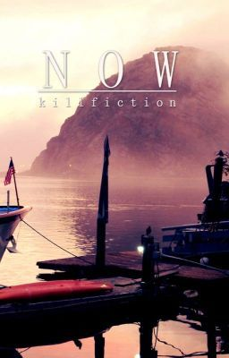 "Read ""Now - O n e ."" #wattpad #fanfiction"
