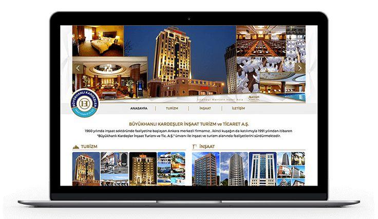 #WebTasarım #Kreatif #ReklamAjansı #İstanbul #Seo #Tasarım #Markalaşma #Ajans #Agency #Creative  #Maslak #AnadoluYakası #Adwords #KurumsalKimlik #KatalogTasarımı #AfişTasarımı #PosterTasarımı #TanıtımFilmi #ReklamÇekimi #SosyalMedya  #Hosting #Marketing #GraphicDesign #WebsiteDesign #DigitalMarketing #WebsiteDevelopment  #E-Ticaret #SocialMedia #Responsive #WebDesign #CorporateWebDesign #Digital #Tourism #Turizm #Business #Ankara #Construction