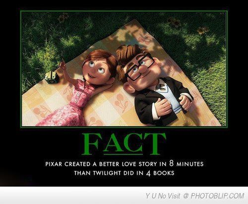 With better values to set an example for too.: No Regrets, Sotrue, Quote, Life Lessons, Book, So True, Pixar Movie, True Stories, Disney Movie
