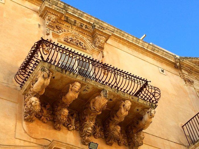 Noto, Scicli e Modica, itinerario nel cuore del triangolo barocco siciliano