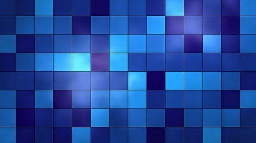 Fondos Azules en HD para Diapositivas y Power Point