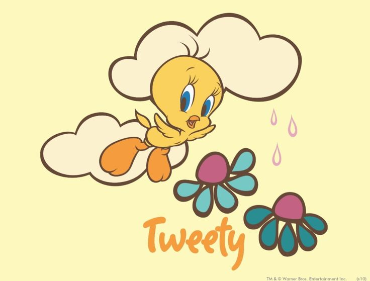 essay on tweety bird Q: what do you get if you cross a parrot with a woodpecker a: a bird that talks in morse code q: what do you get when you cross a country singer with a bird.