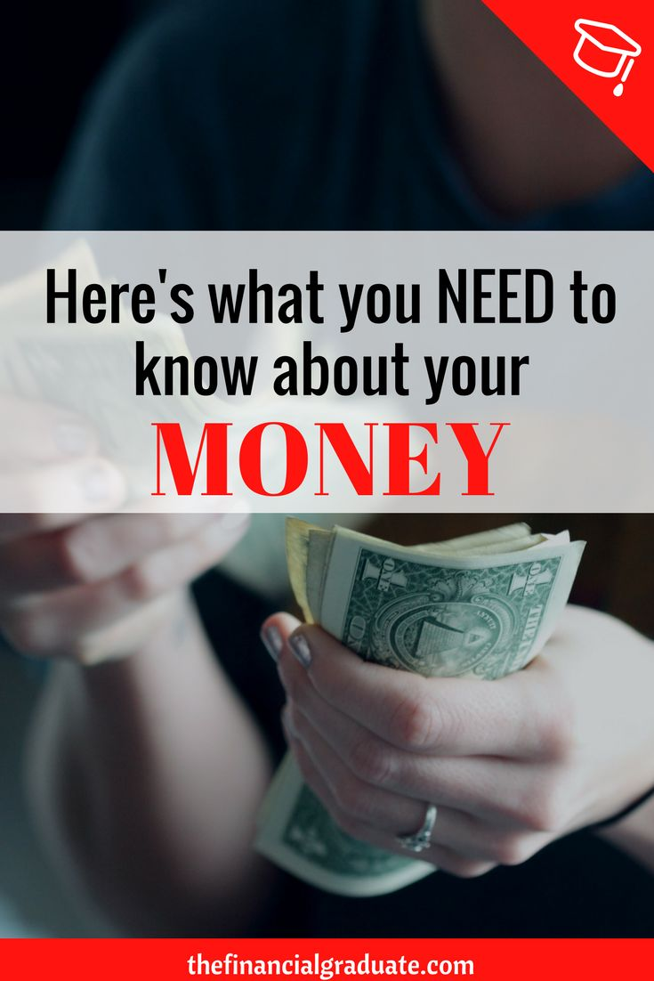 In honour of International Women's Day here is a post for the ladies. Learn how to take control of your money. Here's everything you need to know to begin to educate yourself on your personal finances. It's time to start talking about money.