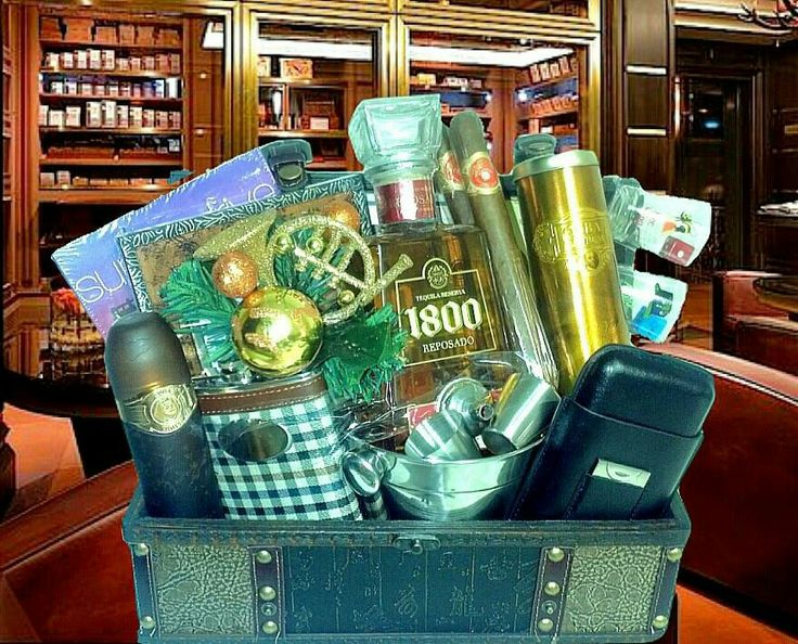 Like Us On Facebook Zotorius Creations Gift Baskets