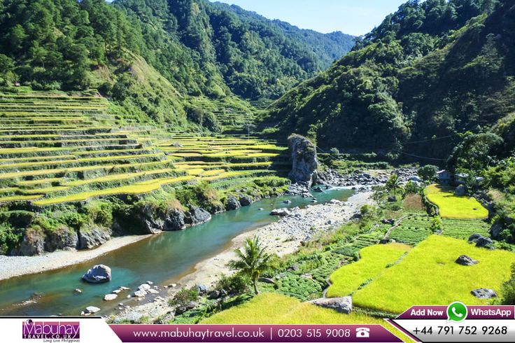 Luzon in Philippines  |  #Luzon is the #largest and most populous #island in the #Philippines and the 15th largest in the #world.  |  Source: https://en.wikipedia.org/wiki/Luzon  |  WhatsApp: +44 791 752 9268  | Travel Agents to Philippines: http://www.mabuhaytravel.co.uk/  | Call us now: 0203 515 9008  |  #panoramicview #flightoffers #flightpackages #travelphilippines #flightstophilippines #bookflights #flightdeals #traveloffers #mabuhaytravel #travelstoke #beautifulphilippines