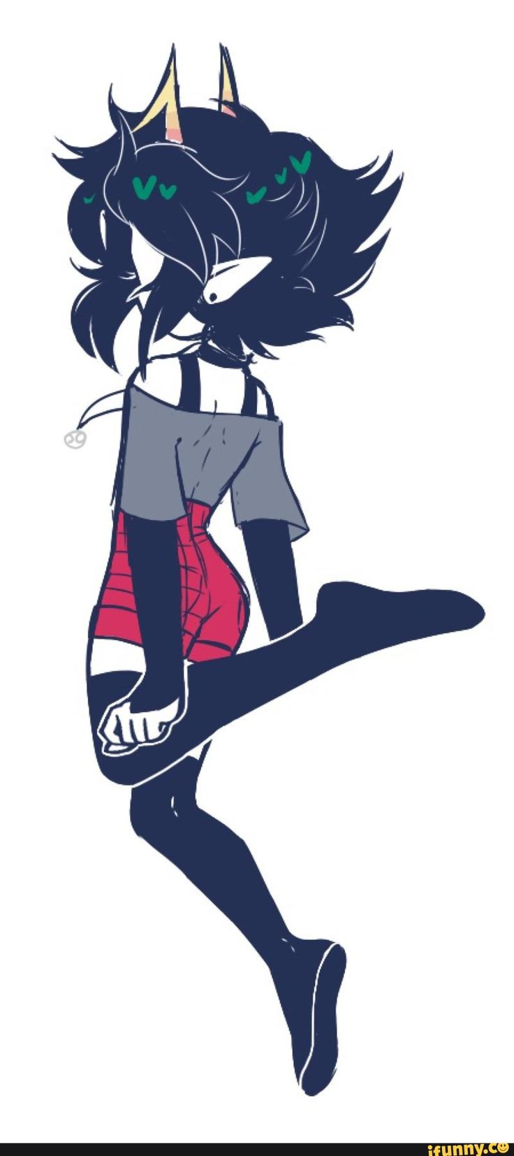 536 best images about Homestuck on Pinterest